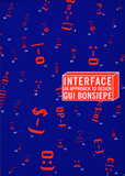 gui bonsiepe | libros | Interface – An Approach to Design (1998 Maastricht)